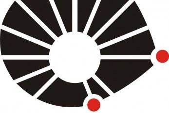 O Blackface e a questão racial: reflexões sobre um  debate na Unicamp