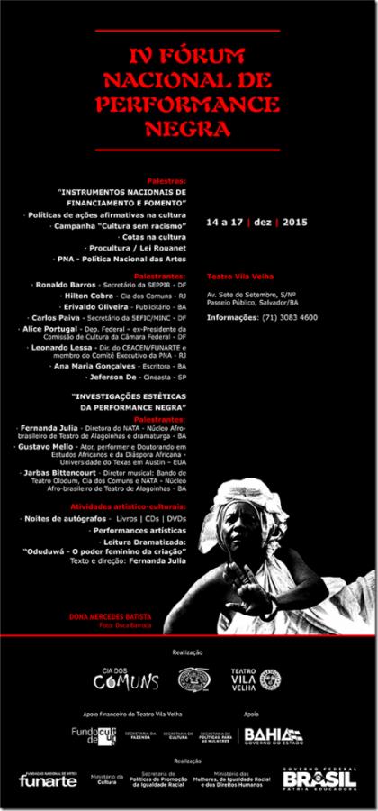 01-forum-MERCEDES_FILIPETA-ELETRONICA_arte-NOVA2-478x1024