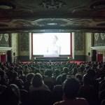 """""""Kbela"""", filme sobre a relação da mulher negra com o cabelo crespo, foi eleito melhor do MOV"""
