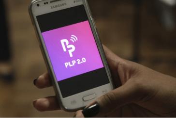 Tecnologia prioriza atendimento a mulheres em situação de violência – PLP 2.0
