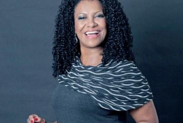 """Dona Zica Assis responde ao artigo: """"Respeite nosso cabelo crespo"""""""