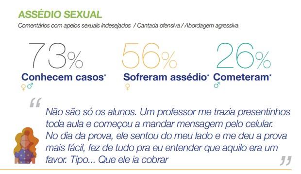 pesquisa_violencia_mulheres1