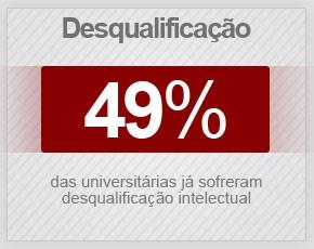 selo_desqualificacao