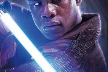 Star Wars despertou a força, mas ainda precisa despertar para uma imagem mais justa e equilibrada do negro