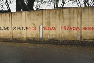 """Racismo e """"branquitude"""" na sociedade brasileira"""