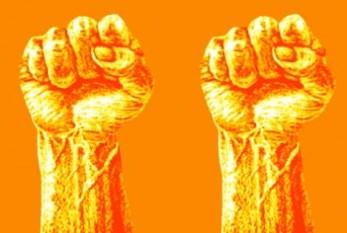 Boxe, o braço negro e o golpe no racismo