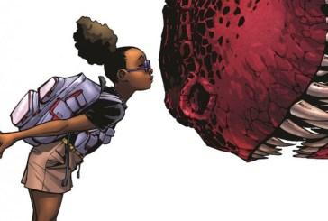 13 lições de diversidade que os quadrinhos de super-heróis deram em 2015