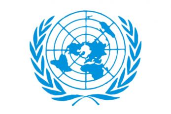 Brasil: ONU Mulheres divulga nota pública sobre estupros coletivos