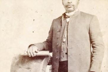 Livro conta história de Jeremiah G. Hamilton, primeiro milionário negro de Wall Street