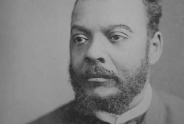 Hoje na História: Há 110 anos, morria o abolicionista José do Patrocínio