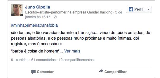 transfobia4