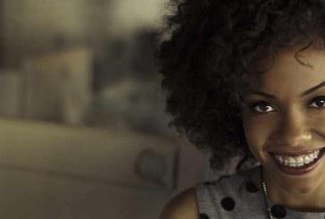 10 Sugestões de artistas afro para sua playlist