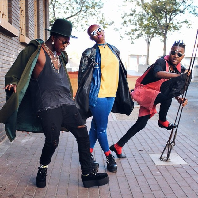 Fashion-rebels-6