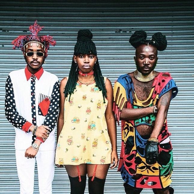 Fashion-rebels-7
