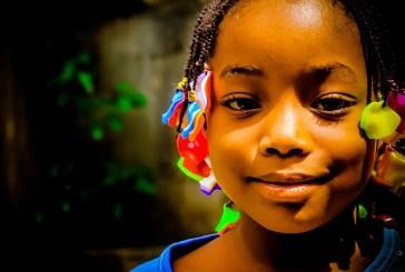 Ensino de cultura africana é lei mas ainda precisa melhorar