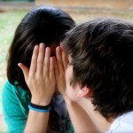 """""""Por favor, me dá um beijo"""": Formas de sentir vergonha alheia no Carnaval"""