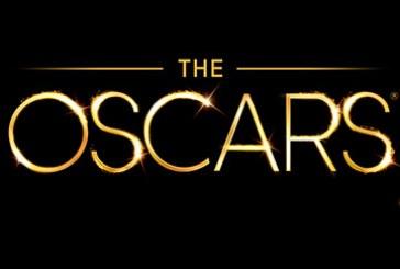 O Oscar do Oscar 2016 é debater o racismo na indústria cultural por Cidinha da Silva