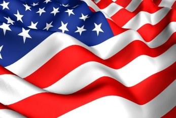 EUA comemoram 50 anos da aprovação da lei que acabou oficialmente com o racismo no país