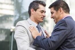 Casais gays têm dificuldade em registrar casamento civil no Rio