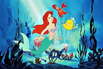 Objetivo de princesas da Disney não é mais o casamento, revela estudo