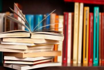 Fuvest divulga lista de livros obrigatórios para 2017, 2018 e 2019