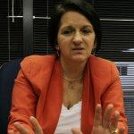 TJ-SP abre processo contra Kenarik Boujikian