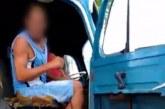 Homem linchado não violentou crianças no Paraná, aponta exame