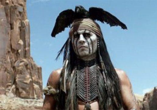Johnny-Depp-as-Tonto-Lone-Ranger-624x438-600x421