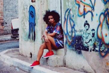 Rapper Kessidy lança seu primeiro videoclipe e traz à tona machismo e racismo