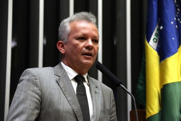 Ministério terá ações para comunidades afrodescendentes