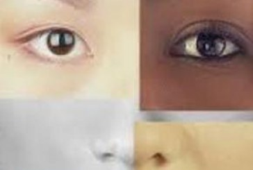 Racismo ensino Ciências escolar: relações sociais