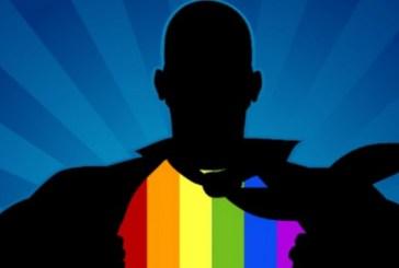 Você é hétero ou gay? Seu chefe quer saber, mas não se preocupe