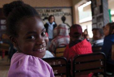 Racismo e falta de formação dificultam educação de temas étnicos raciais nas escolas