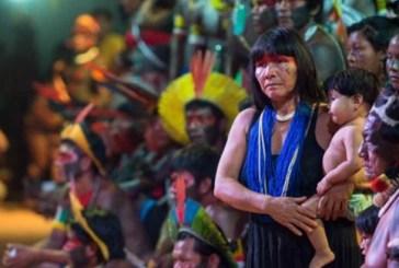 Idioma e tradições culturais ainda são obstáculos para mulheres indígenas
