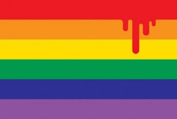 A História Do Direito De Amar (criminalização de gays e lésbicas de 1799 até hoje)