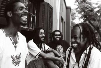 Com afrofuturismo, Senzala Hi-Tech se une a nova corrente da 'música preta brasileira'