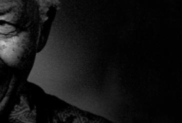 A Poética da Esperança, um relato sobre trajetórias e memórias de Nelson Mandela