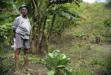 Numa canetada, o recuo de 15 anos na política de terras quilombolas