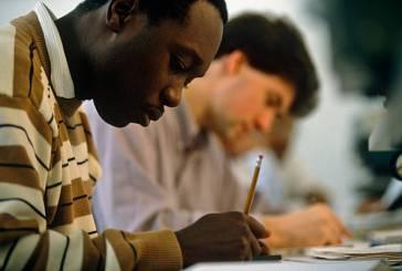 MEC abre inscrição para curso gratuito de Inglês Online e/ou Presencial