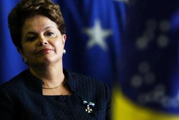 Dilma pede que senadores votem contra impeachment; veja íntegra do discurso