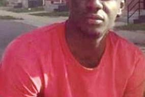 Começa nos EUA novo julgamento sobre morte de negro pela polícia