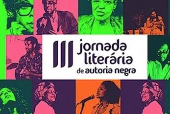 UnB reúne escritores para debate sobre racismo e 'democracia racial'