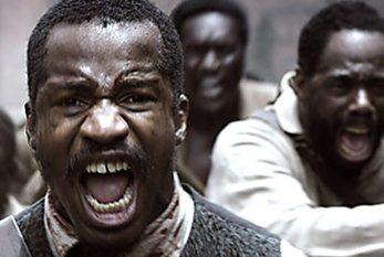 The Birth Of a Nation - Drama sobre a escravidão ganha trailer completo emocionante
