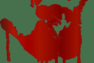 Em 80 horas, cinco jovens sem ligação com o crime são mortos no RJ