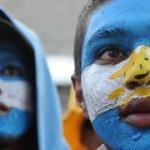 """A história dos negros argentinos: por que eles quase """"sumiram"""" do mapa por lá?"""