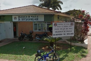 Estupro coletivo de jovem de 19 anos é investigado em Araraquara