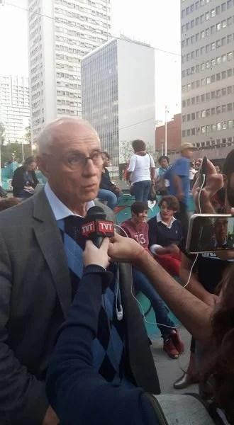 Eduardo-Suplicy-saiu-da-delegacia-direto-para-a-Marcha-330x600