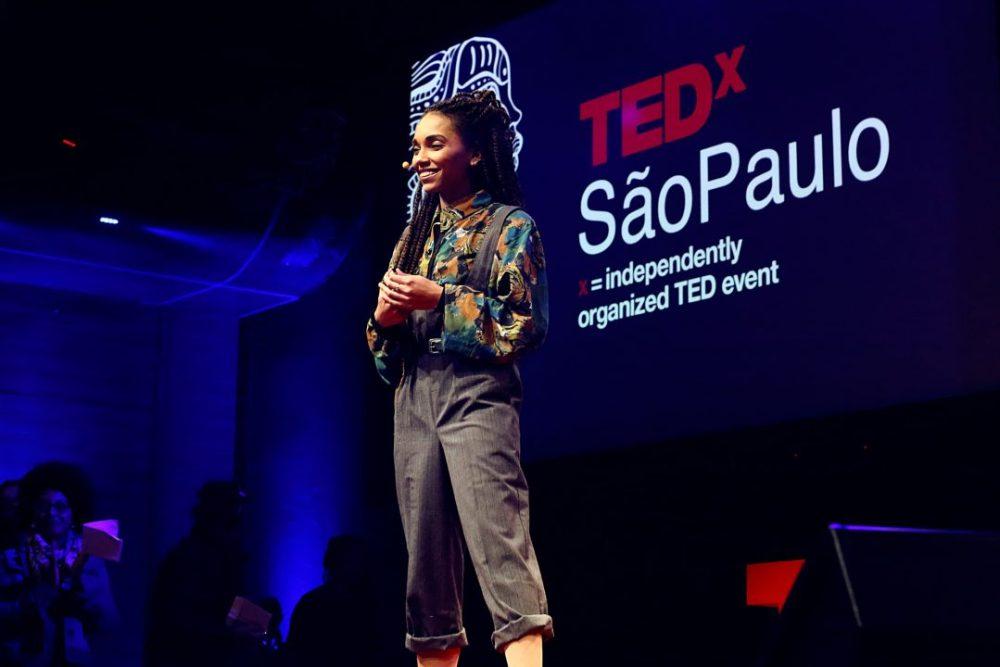 TEDxSãoPaulo3