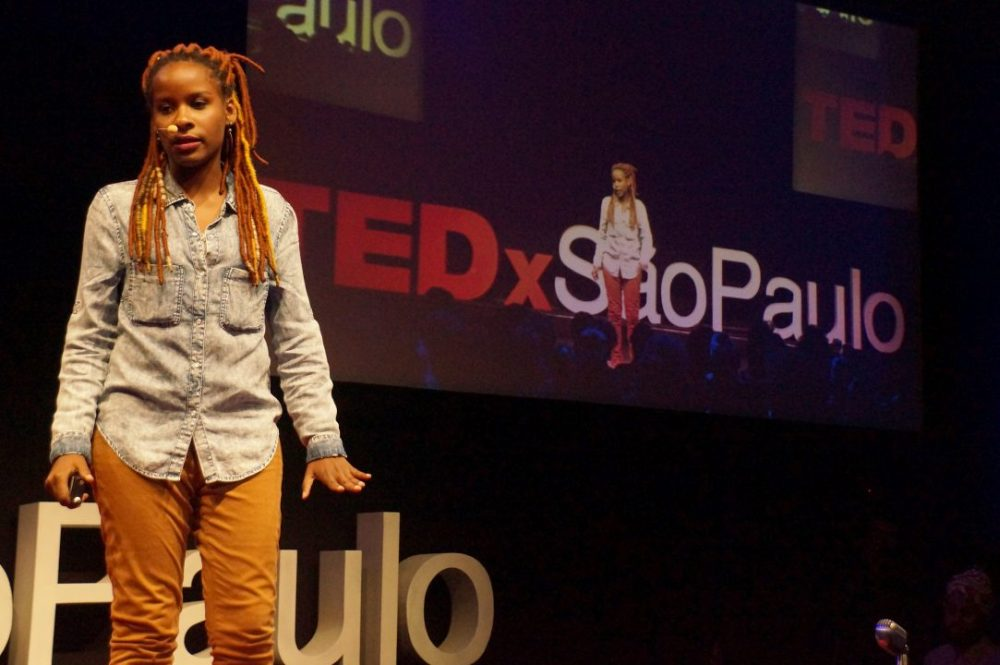 TEDxSãoPaulo5