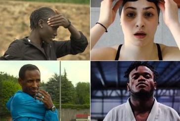 Muito além de uma medalha: conheça os refugiados que irão competir nas Olimpíadas do Rio